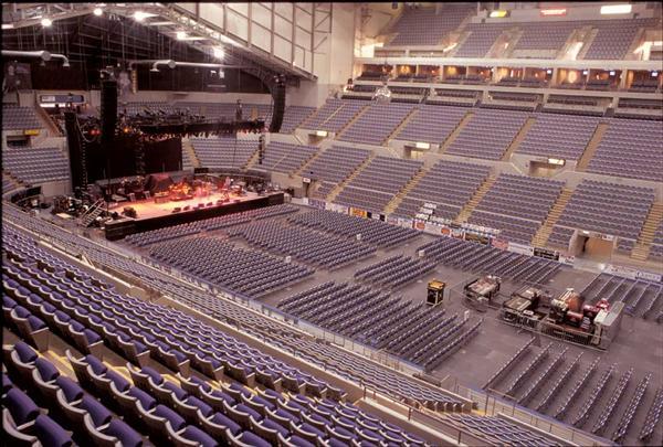 Arena Concerts Arena-empty-concert.jpg