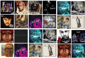 best-mixtapes-free