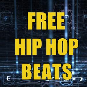 freerapbeats