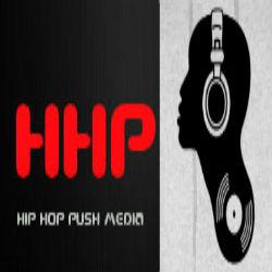 HHPMLogo (2)1
