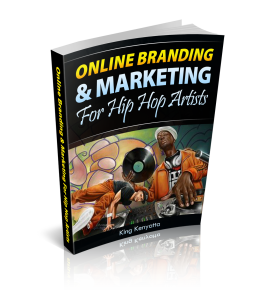 HipHopBranding&Marketing(2)