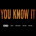 Song – You Know It (Prod. By Makiah Beatz) Album – Good Misery, Bad Company [Dropping on March 18th] Artist – Streetz-n-Young Deuces, Eazy Hayes, Ferro Haze About – This […]