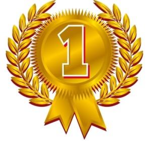 nummer-1-logo1