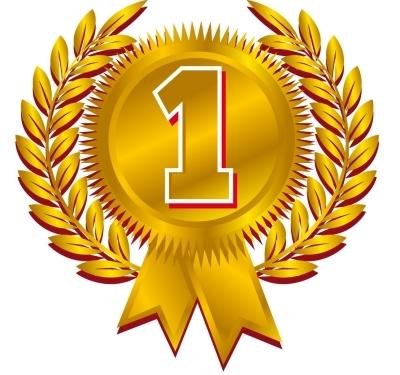 [Image: nummer-1-logo1.jpg]