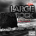 A 24 year old Hip Hop Artist from Nigeria ,West Africa who is launching his career with his first mixtape The Large Rock Project {give it to you raw vol […]