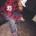 "Related posts: Sommy Lovell – ANGELS & DIAMONDS Eternity – Breakout (Prod. by Eternity) International Maverick ""Dreem Katcher"" Kyle Bent – It's Possible Shhadeh – ASK (Dir. Jon Lines)"