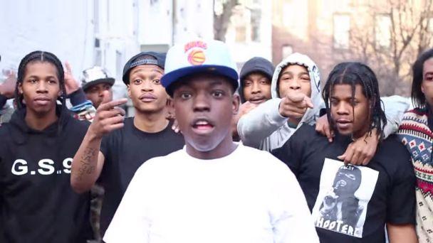 New Rap Artists, Music Videos, Music Advice Hip Hop Push