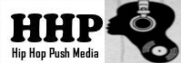 New Rap Artists, Music Videos, Music Advice – Hip Hop Push
