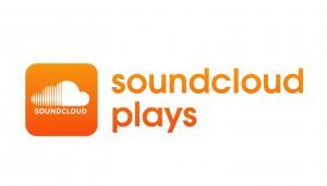 more-soundcloud-plays-soundcloud-increase