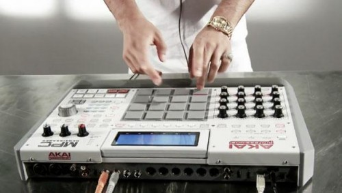 mpc-araabmuzik-beat-sale