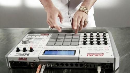 mpc-araabmuzik-beat-sale