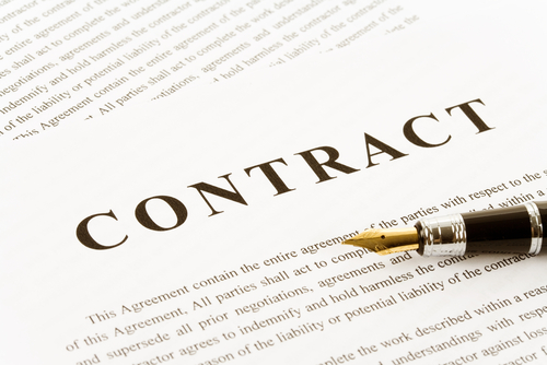 360 record deal contract example hip hop push for 360 deal contract template
