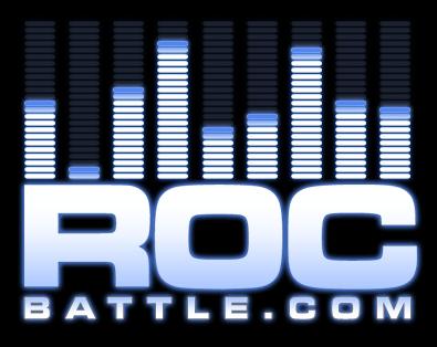 rocbattle-sell-beats-online