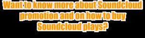 soundcloud-promotion-services