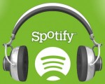 streaming-services-for-music