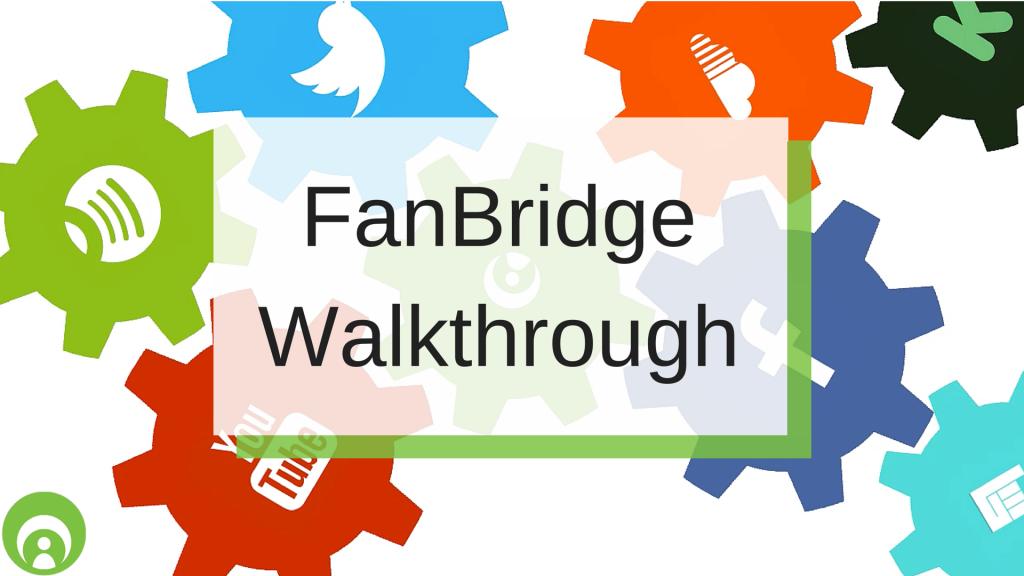 FanBridge-product-features