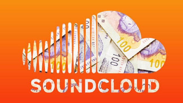 soundcloud-strikes-licensing-deal