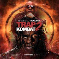 Lil_Wayne_Vs_Young_Thug_Trap_Kombat_2