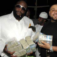 make-money-as-a-rap-artist