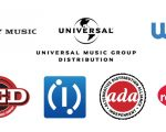 music-administration-deal