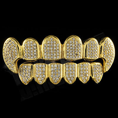 18k-gold-grillz-fangs-top-bottom-grillz-mouth-teeth