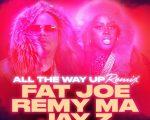 All-the-Way-Up-Remix-feat.-Jayz-French-Montana-Infared