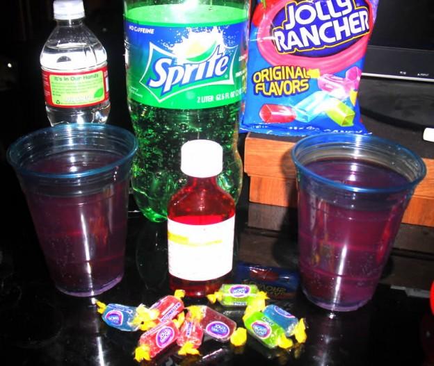 Purple-Drank-rappers
