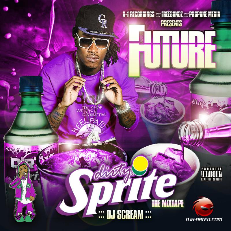 future-dirty_sprite_no_dj-htf