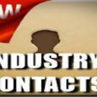 music-industry-contact-list
