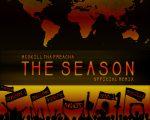 the season - McSkill