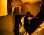 sleep power hip hop push