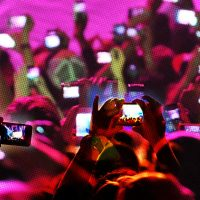 apple patents technology to block video recording