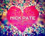 nick pate- poem 2