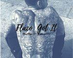 flaco got it