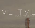 revl -wave back