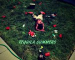 south dat - tequila summers