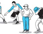 hip hop dance tips