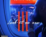 shizzie june - look at me now 3