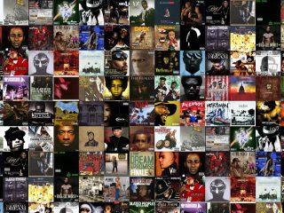 consistent-mixtapes