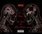 Kasper - From My Dome To your DOme