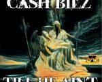 cash bilz