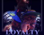 Dev Amil - Loyalty