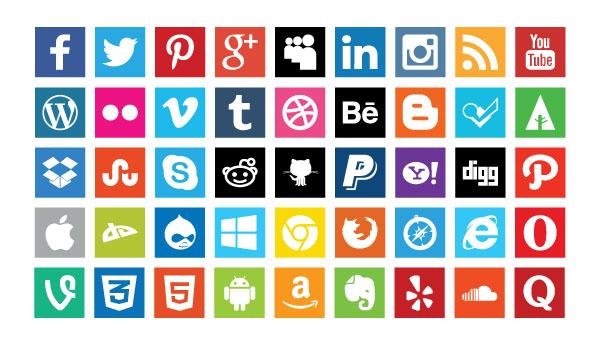 social-media-awareness