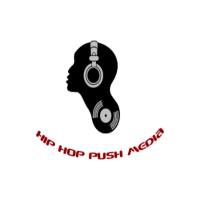review of hip hop push media