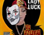 lady luck - face off