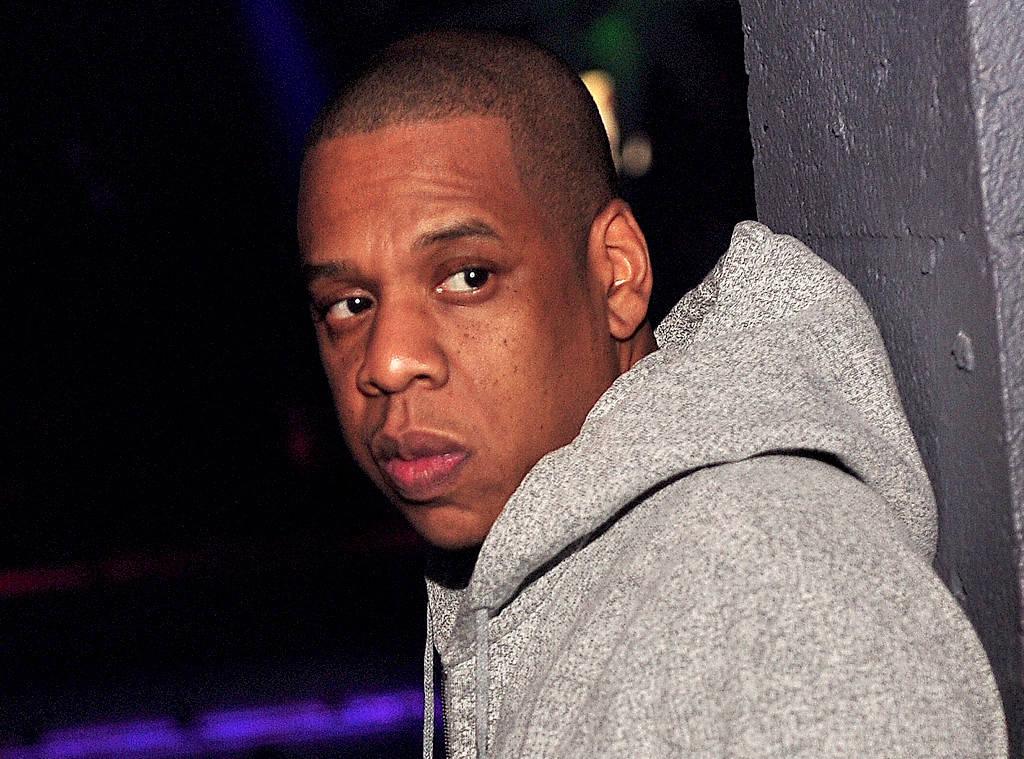 older rappers