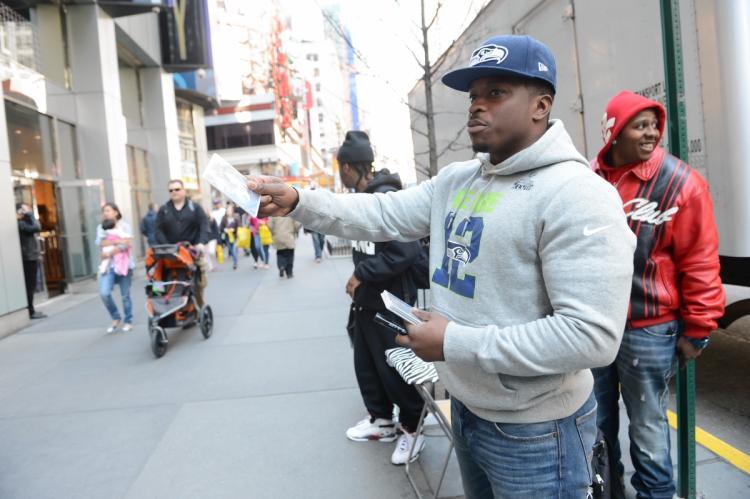 street mixtapes