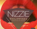 nizzle - phillipines