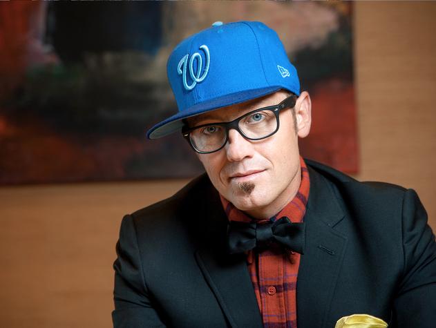 tobymac rap artist