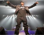 Jayz-live -nation-200-million-deal